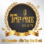 Karaoke Top One KTV